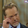 McGwire Admits Steroid Use, Great Hand Eye Coordination